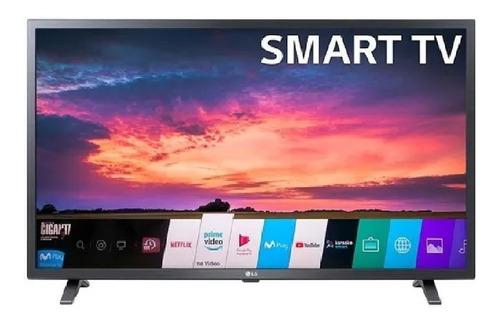 Televisor LG 32lm630 Led Hd - Active Hdr - Sonido Virtual