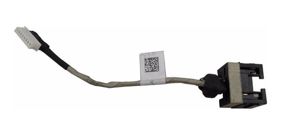 Cable Rede Lan Rj45 Notebook Sony Vaio Vpcea Frete Gratis