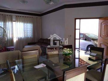 Casa Com 3 Dormitórios À Venda, 172 M² Por R$ 450.000,00 - Residencial E Comercial Palmares - Ribeirão Preto/sp - Ca1245
