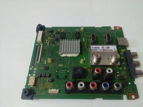 Placa Principal Modelo Tc-l39b6b