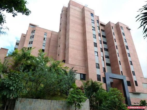 Apartamentos En Venta La Tahona Mls #19-19135