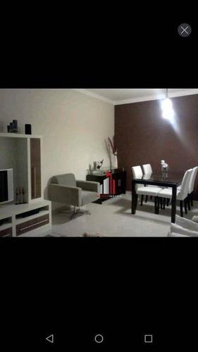 Imagem 1 de 16 de Casa Com 2 Dormitórios À Venda, 180 M² Por R$ 690.000,00 - Vila Primavera - São Paulo/sp - Ca0084
