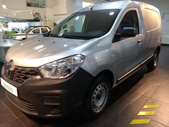 Renault Kangoo Ii Express Confort 1.6 Sce 2020