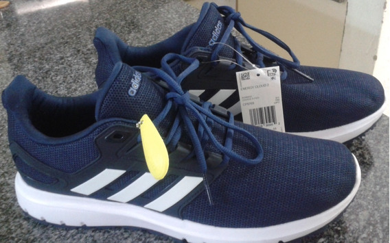 Zapatos adidas Energy Cloud 2. Caballero