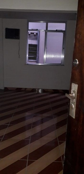 Sala Em Centro, Rio De Janeiro/rj De 30m² À Venda Por R$ 99.000,00 - Sa271188