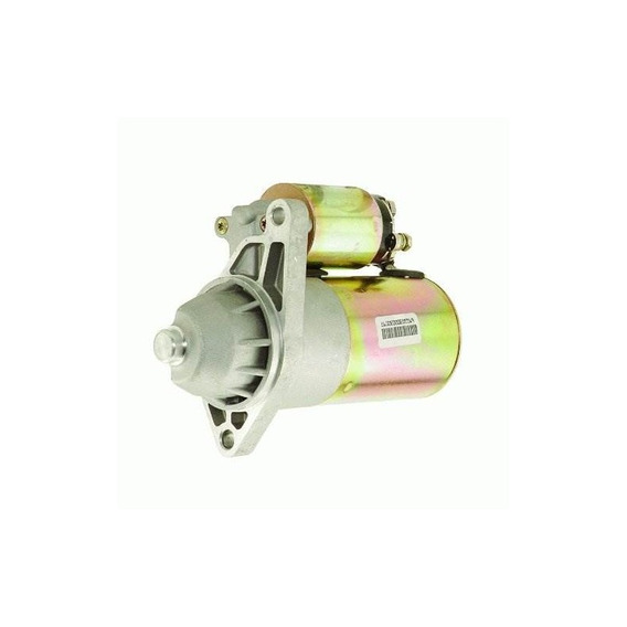 Acdelco 337-1122 Professional Starter