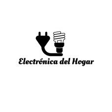 Instalacion Y Revision De Circuito Cerrado Camaras Y Cerco