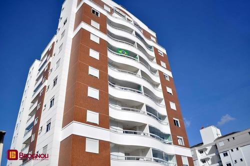 Imagem 1 de 15 de Apartamentos - Barreiros - Ref: 38587 - V-a19-38587