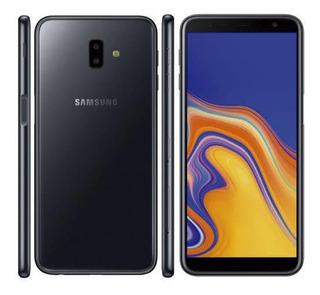 Samsung J6 Plus 130 Lechugas
