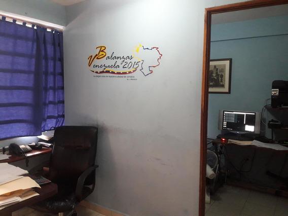 Comercios En Barquisimeto Zona Centro Flex N° 20-2078, Lp