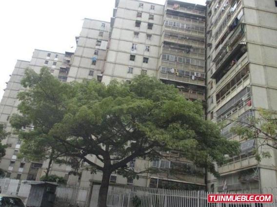 Elys Salamanca Vende Apartamento Mls 18-7676