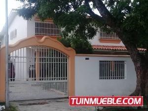 Casas En Venta La Viña Valencia Carabobo 1910942 Rahv