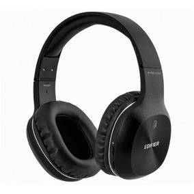 Fone De Ouvido Bluetooth Edifier W800bt - Preto