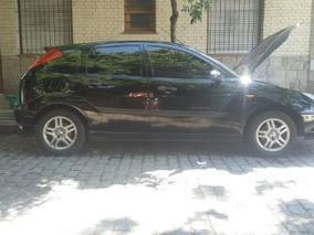 Ford Focus 2003 1.8 16v Excelente!!!!!!