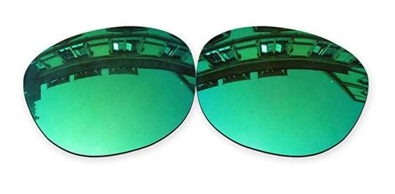 Lentes P Oculos Oakley Enduro Sem Juros Frete Gratis Brasil