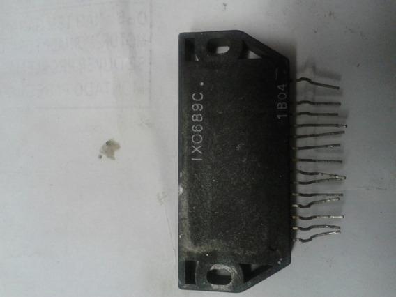 Ix 0689c