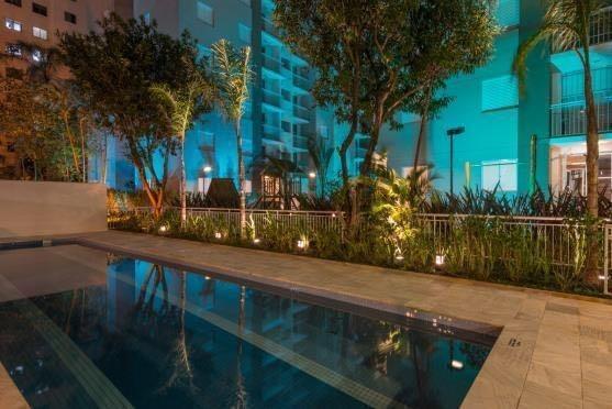 Apartamento Em Vila Guilherme, São Paulo/sp De 61m² 3 Quartos À Venda Por R$ 335.000,00 - Ap152998
