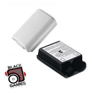 Tapa Para Baterias De Control De Xbox 360 Tienda Fisica