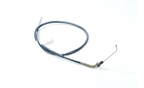 Imagen 1 de 5 de Cable Acelerador Zanella Rx 150 Next