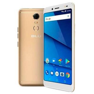 Celular Blu Vivo One Plus V0290ww 2gb 16gb 13mp C/factura