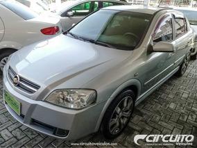 Chevrolet Astra 2.0 Adv.