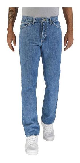 Jeans Lee Hombre Regular Fit 145