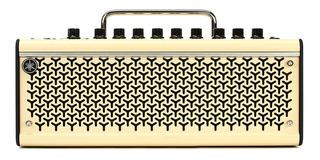 Amplificador Yamaha Thr10 Ii Wireless