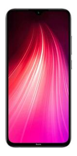 Celular Xiaomi Redmi Note 8 128gb 4gb Nuevo Original
