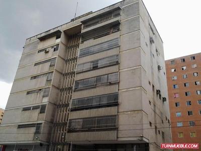 Apartamentos En Venta Inmueblemiranda 16-1967