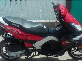 Bera Cobra 150 126 Cc - 250 Cc