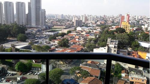 Imagem 1 de 14 de Excelente Moradia - Baeta Neves São Bernardo Do Campo
