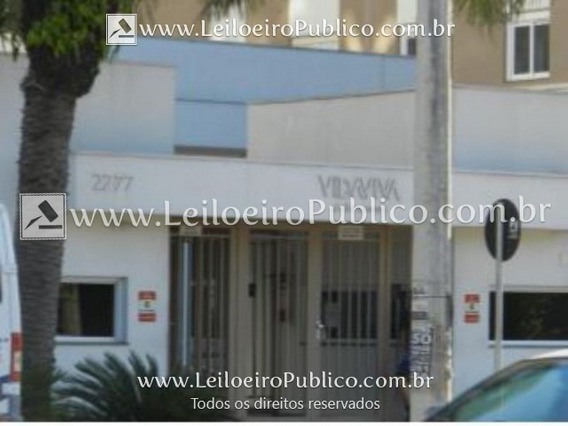 Canoas (rs): Apartamento Gpyxa