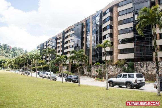 Apartamentos En Venta Dr Ms Mls #17-12300 ---- 04120314413