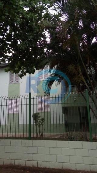 Apartamento, Campinas, Campinas - A3144-v