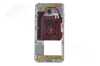 Marco Samsung Galaxy A5 2016 A510 Original Nuevo