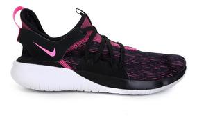 Tênis Nike Flex Contact 3 Feminino Corrida Original