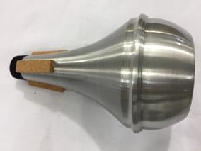Sordina De Trompeta