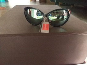 13d3cbad30 Anteojos Espejados Mujer De Sol Dior - Anteojos en Mercado Libre ...