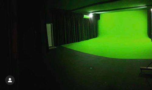 Imagem 1 de 2 de Gravação Música E Vídeo Clipe Ws
