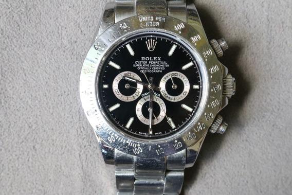 Rolex Daytona 1992