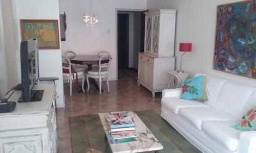 Apartamento À Venda, 75 M² Por R$ 1.100.000,00 - Ipanema - Rio De Janeiro/rj - Ap5415