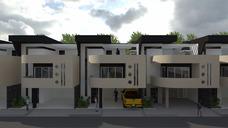 Proyectos De Arquitectura Remodelaciones Diseños Y Renders