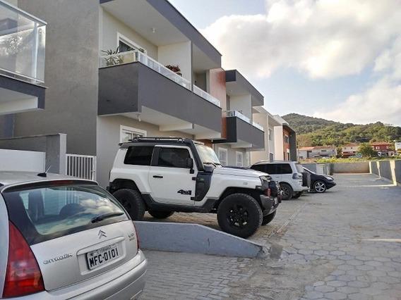 Apartamento Em Campeche, Florianópolis/sc De 68m² 2 Quartos À Venda Por R$ 265.000,00 - Ap252175