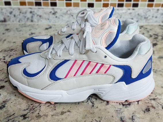 adidas - Yung 1 / Size:39
