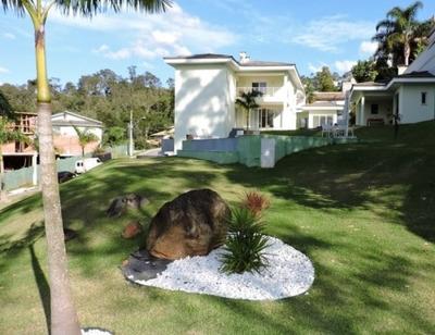 Casa Condomínio Parque Das Artes - 190
