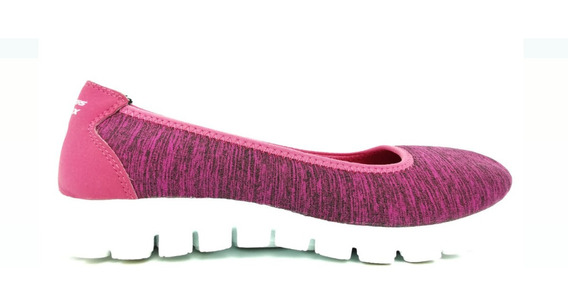 Tênis Skechers Ez Flex 2 Roll With It