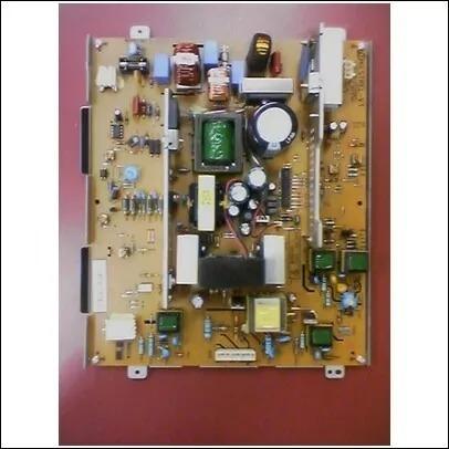 Ml 3561 (smps V1 Hvps) 110v Placa Fonte Samsung 3560