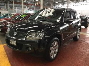 Suzuki Grand Vitara Gls Aut 4 Cil 2012