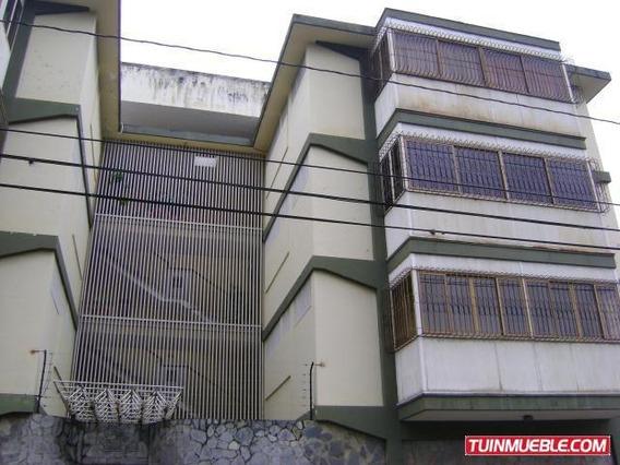 Apartamentos En Alquiler Centro De Barquisimeto