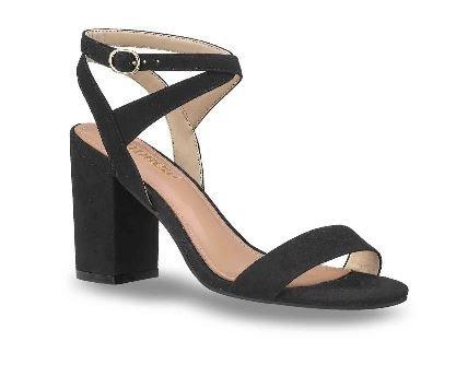 Zapatos Andrea Tira Pulsera Sandalia 2639086 0ymwOv8nN